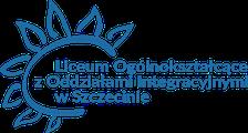 Liceum Ogólnokształcące z Oddziałami Integracyjnymi w Szczecinie